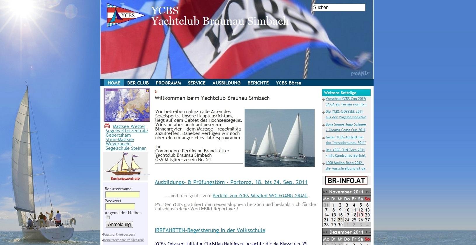 hph19 04 startseite nov 2011
