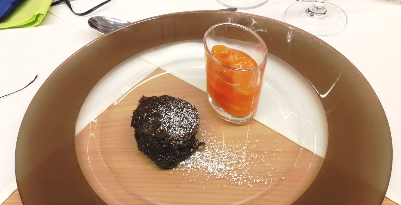 kok19 b10 dessert