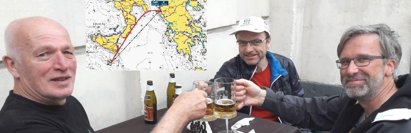 mkt19 00 malta korfu