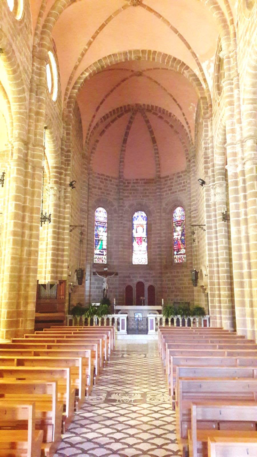 mkt19 10 basilica leuca