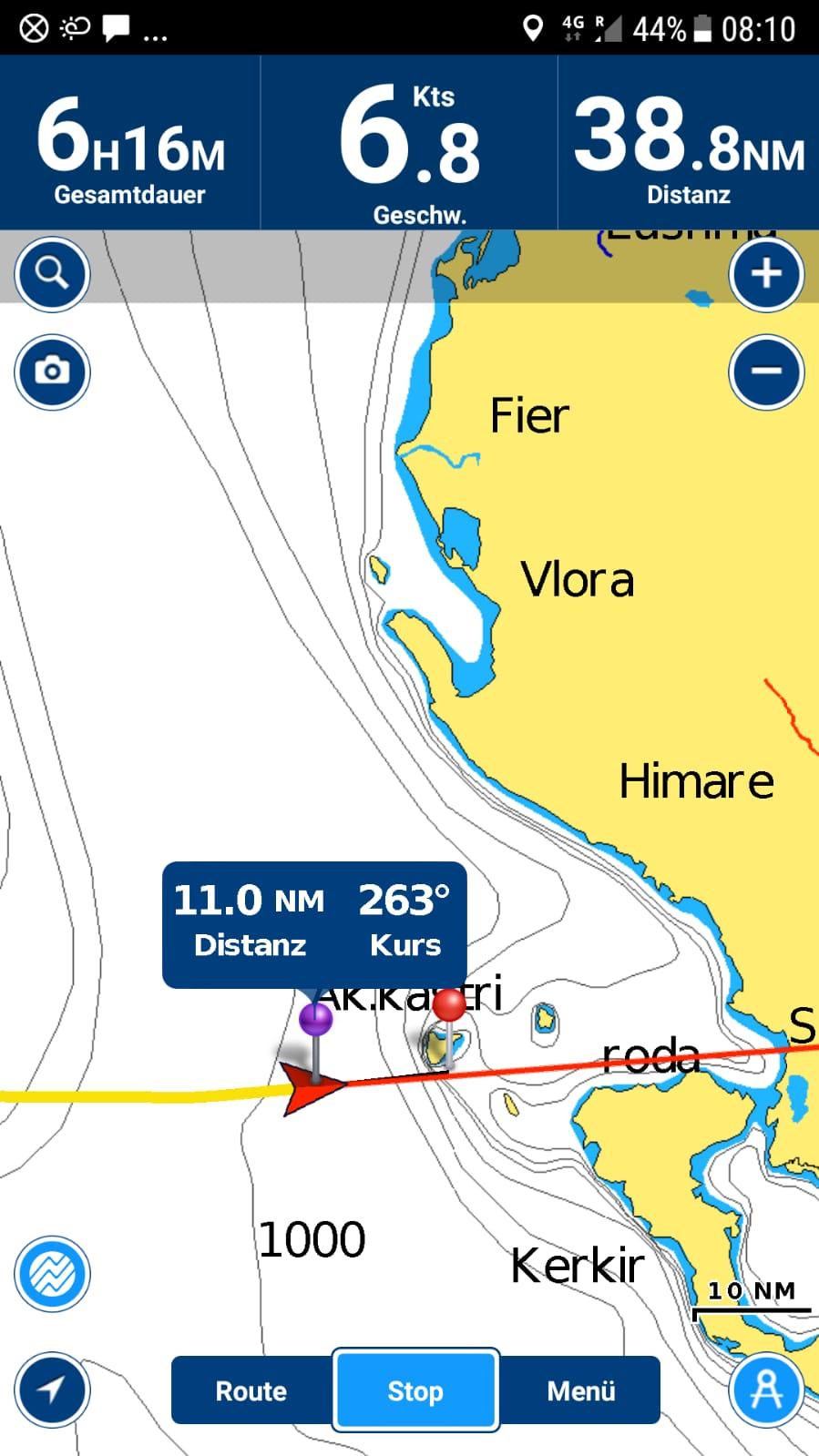 mkt19 16 ionien screenshot