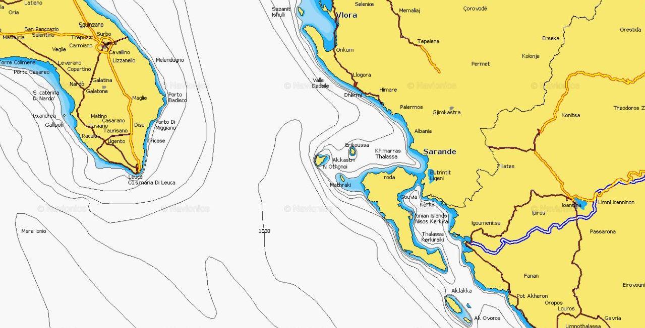mkt19 24 map ionian sea