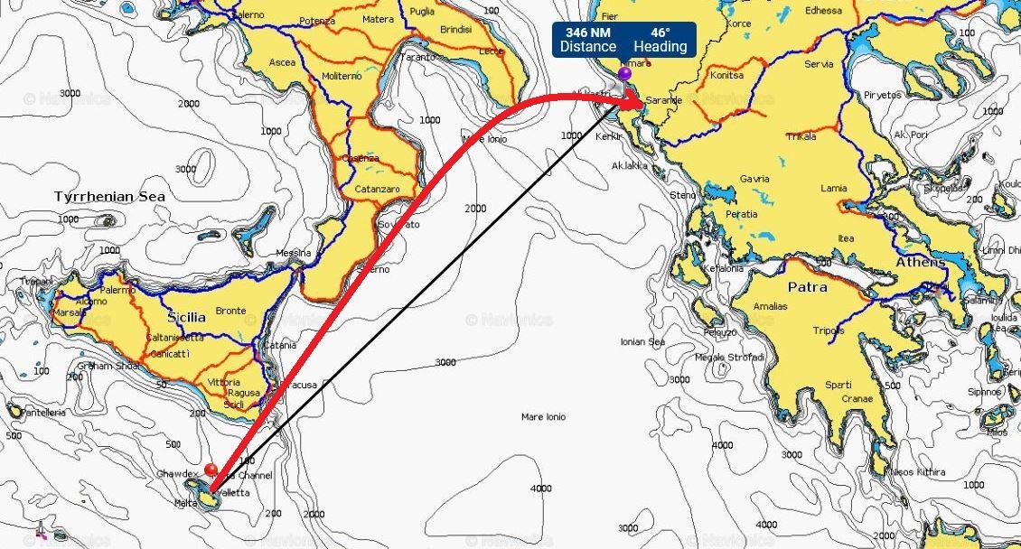 mkt19 25 map ueberstellung