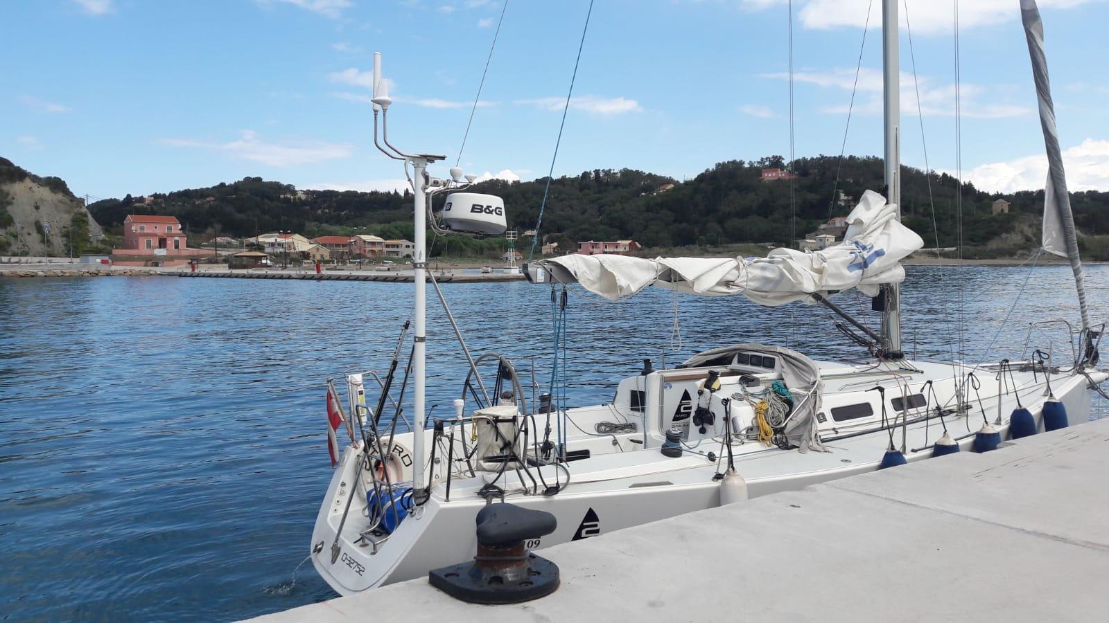 mkt19 26 2hard erikoussa port