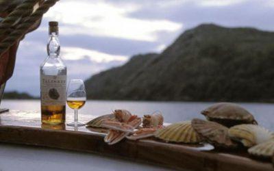 zus19 b01 whisky land