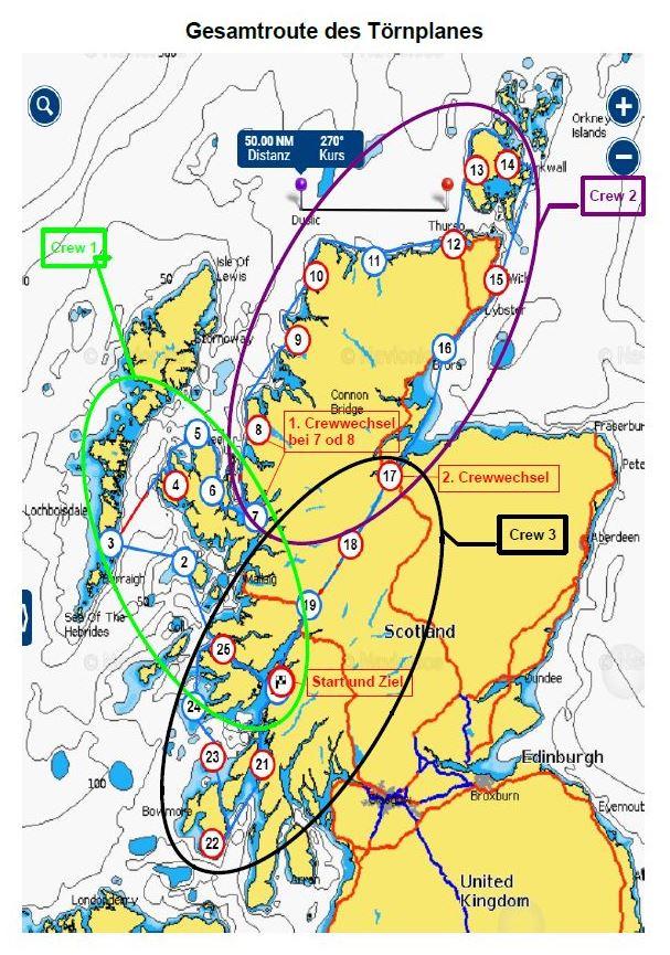 zus19 b02 plan route