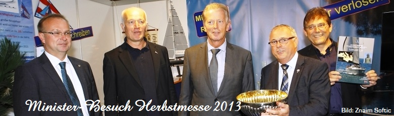 j20a-2013-minister-besuch