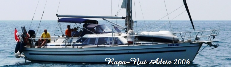 j20j-2006-rapa-nui