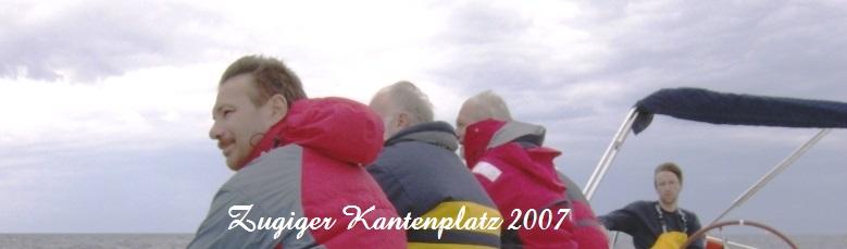 j20j-2007-ec-hohe-kante