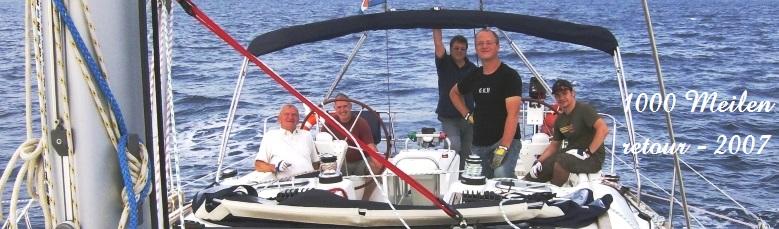 j20j-2007-er-spi-vorab