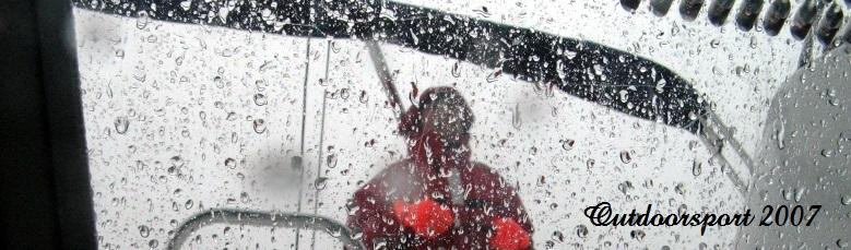 j20j-2007-sauwetter