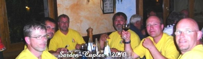 j20j-2010-cupcrew-oehling