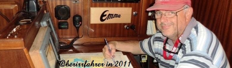 j20j-2011-odyssee-chef