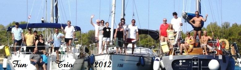 j20j-2012-fun-trio