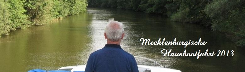 j20j-2013-mecklenburg