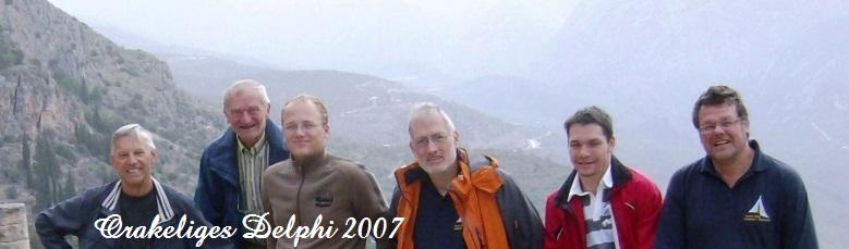 j20k-2007-delphi-crew
