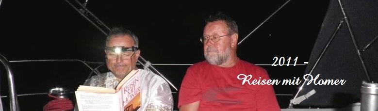 j20k-2011-ody-lesung