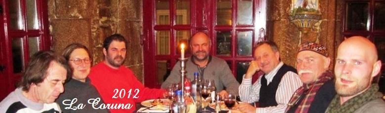 j20k-2012-greco-pizza