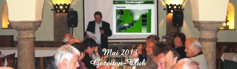 j20k-2013-gezeiten-club
