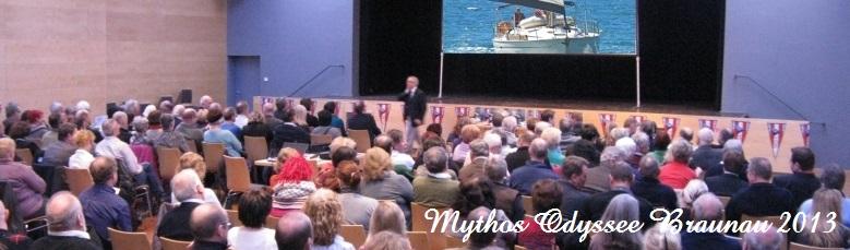 j20k-2013-mythos-odyssee