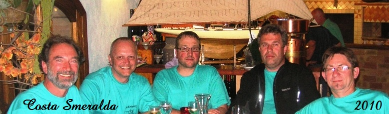 j20l-2010-cupcrew-vasiloiu