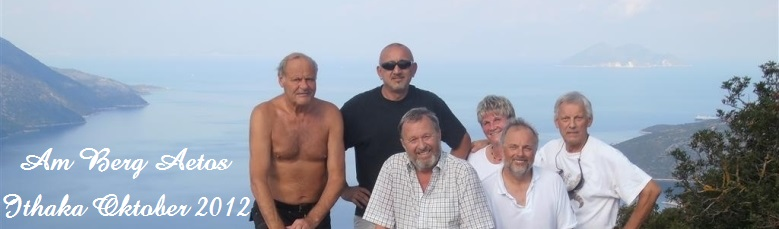 j20l-2012-ody-crew-aetos