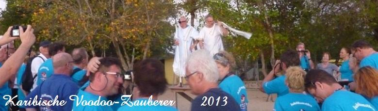 j20l-2013-karibik-goetter