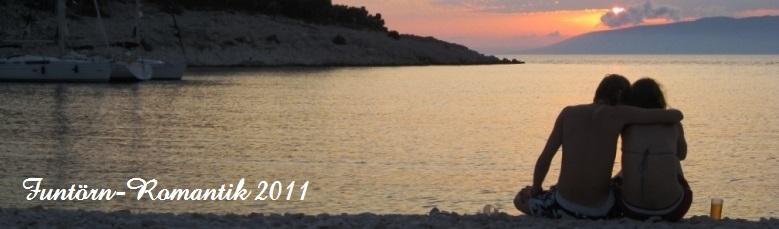 j20m-2011-fun-abend