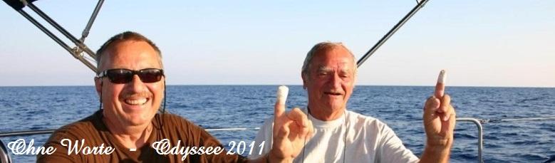 j20m-2011-ody-finger-hoch