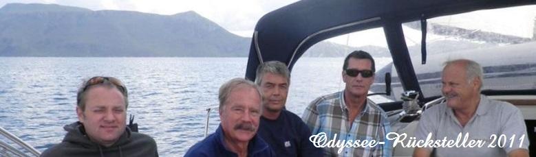 j20m-2011-ody-neuleute