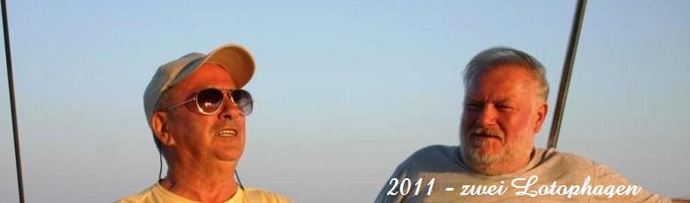 j20m-2011-ody-wacheteam