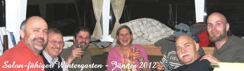 j20m-2012-crew-salon