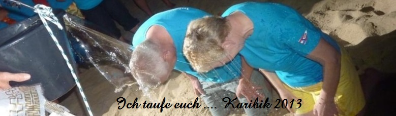 j20m-2013-karibik-taufe