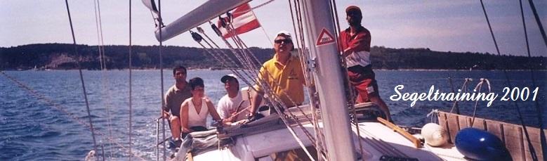 j20n-2001-training