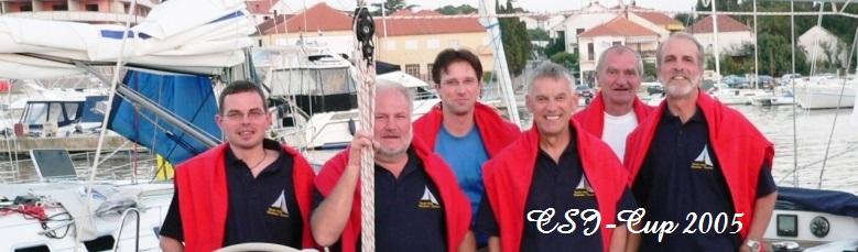 j20n-2005-csi-crew