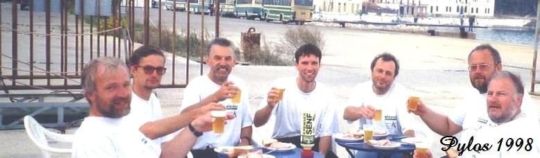 j20o-1998-pylos