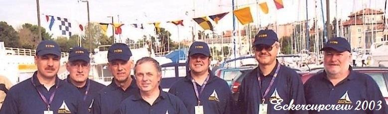 j20p-2003-ec-crew