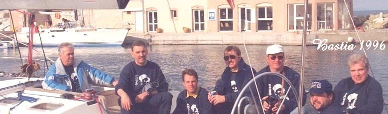 j20q-1996-bastia
