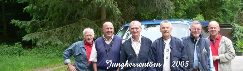 j20q-2005-jungherren