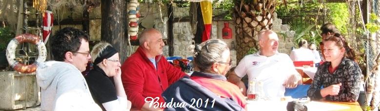 j20q-2011-budva