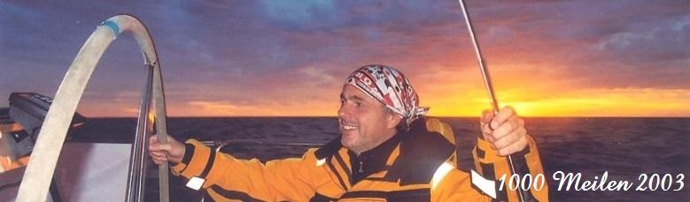 j20r-2003-skipper