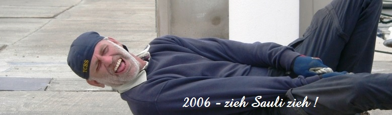 j20r-2006-saulimann