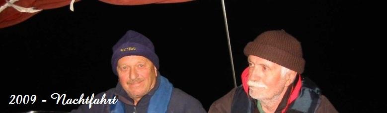 j20r-2009-nachtfahrt