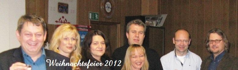j20r-2012-aufnahme