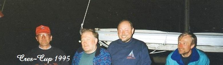 j20s-1995-cupler