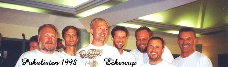 j20s-1998-ec-crew