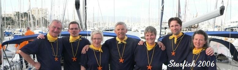 j20s-2006-starfishcrew