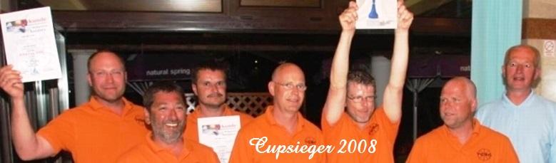 j20s-2008-cupsieger