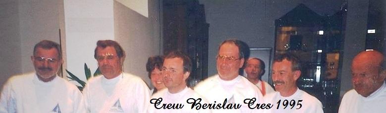 j20t-1995-crew
