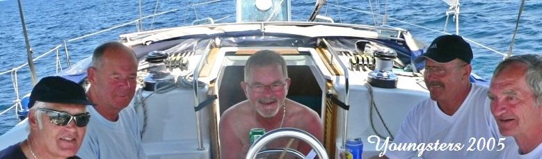 j20t-2005-cockpit